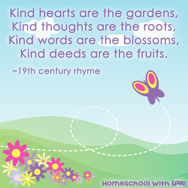 Image result for Love and Kindness Quotes